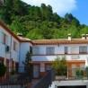 Alojamiento Rural El Andaluz