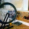 Apartamentos El Parral bikefriendly