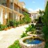 Apartamentos El Parral