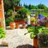 Alojamiento Rural Araceli