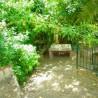 Casa Fuente la Argamasa