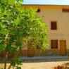 Alojamientos Rurales Casa Balbina