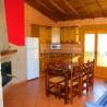 Alojamientos Rurales Bella Vista