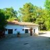 Alojamiento Rural Los Caños