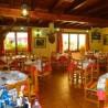 Restaurante el Mesón de Arroyo Frío