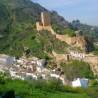 Alojamientos Castillo de la Yedra