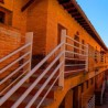 Apartamentos Cazorla Valle
