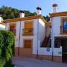 Alojamiento Rural El Arroyo