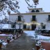 Casa Rural Cortijo La Erilla El Rincón
