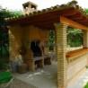 Casa Esteban