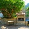 Casa Fuente la Miel