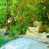 Casa Fuente la Noguera