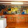 Bar Guadalquivir