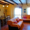 Alojamientos Rurales La Higuerilla