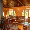 Cafetería del Hotel Spa Sierra Cazorla ****