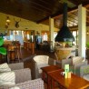 Cafeter�a del Hotel Spa Sierra Cazorla ****