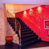 Hotel Spa Sierra Cazorla ****