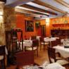 Restaurante Hotel Spa Sierra Cazorla ****