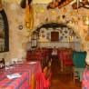Restaurante la Cueva Juan Pedro