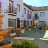 Alojamiento Rural Luna