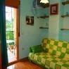 Alojamiento Rural La Paloma