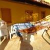 Alojamientos Rurales La Capellanía