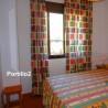 Alojamientos El Portillo 2
