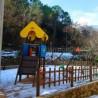 Parque Infantil junto al Portillo 2