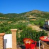 Alojamiento Rural Cortijo San Roque