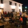 Hotel Rural Valle del Turrilla