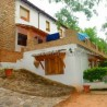 Alojamientos Rurales Vado Ancho