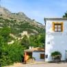Hotel Villa Turística de Cazorla H***