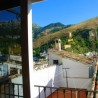 Alojamiento Rural Viola Cazorlensis