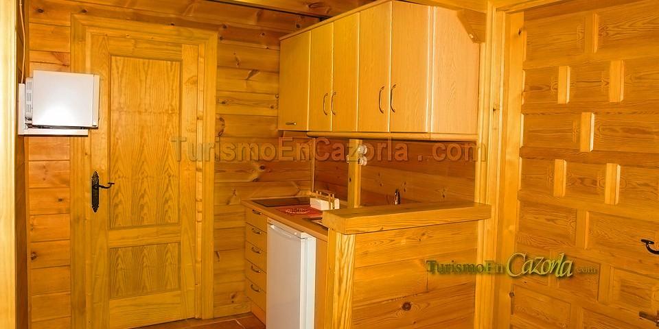 Hoteles rurales desde 12 ofertas y reservas de share the for A line salon corte madera