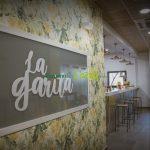 Café-Bar La Garita