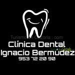 Clínica Dental Ignacio Bermúdez Maffiotte