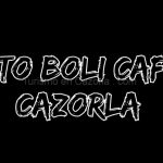 Tito Boli Café
