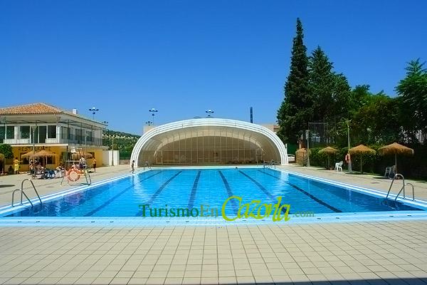Fotos de photo2 piscinas de fibra de vidrio instalaci n y - Fotos de piscina ...