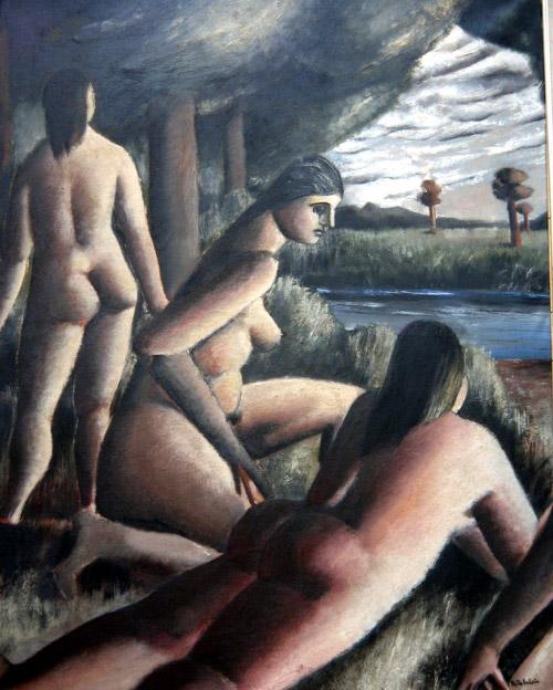 Abuelas Feas Y Peludas Fotos Desnudas - Porno